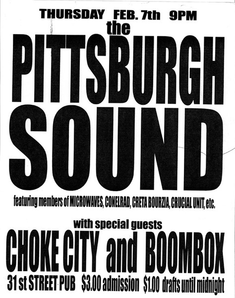 Main 2002 pittsburgh sound